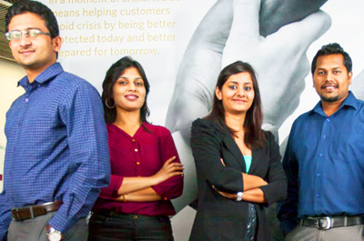 Manpower Sri Lanka | Recruitment Agencies in Sri Lanka